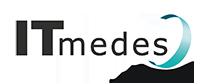 ITmedes